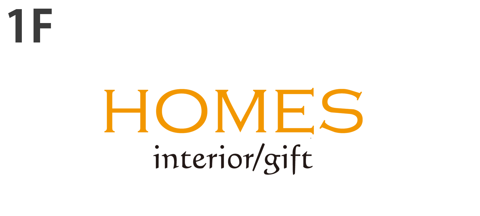 Homes interiorgift homes 1f negle Image collections